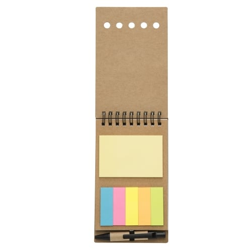 Bloco-de-Anotacoes-com-Caneta-e-Post-it-PRETO-209d1-1479811825