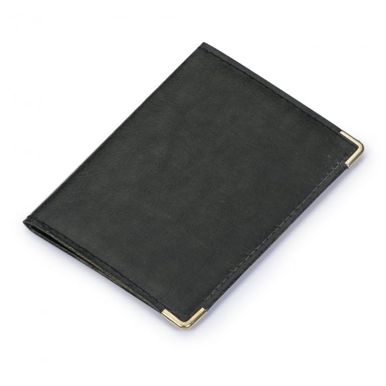 Porta-Documento-PRETO-2168-1500928897