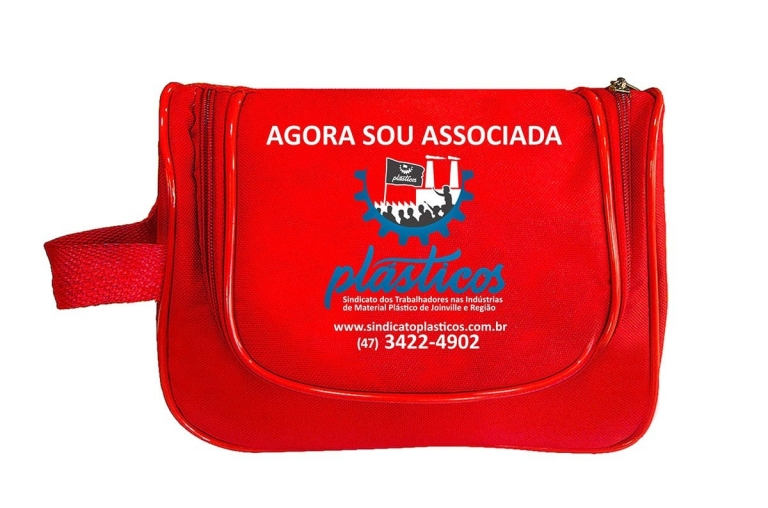 NECESSARIE vm – Sindicato Plásticos de Joinville
