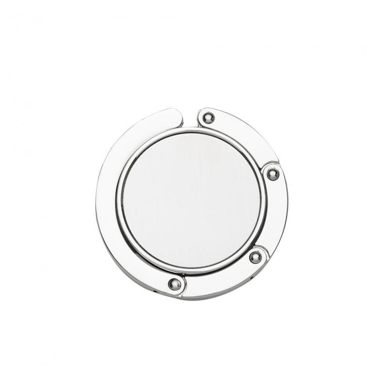 brinde-Porta-Bolsa-Metal-1