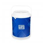 Brinde Cooler PVC 10 latas