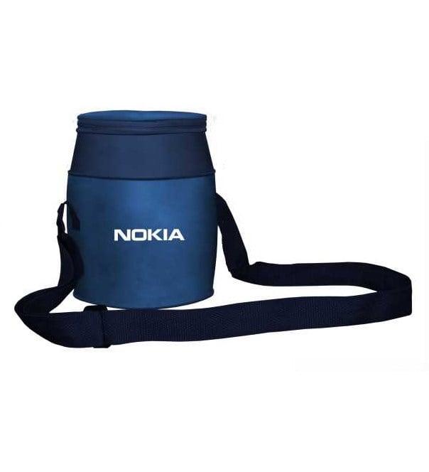 Bolsa Térmica Cooler
