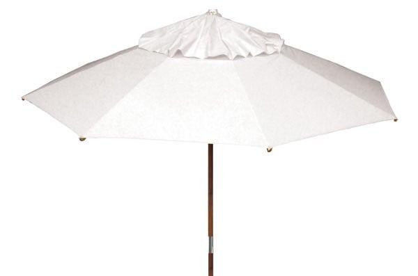 274-ombrelone-200cm-sem-abas-branco