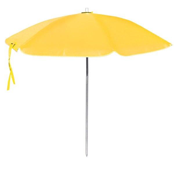 GSL0419-g-sol-70×8-PVC-madeira-amarelo
