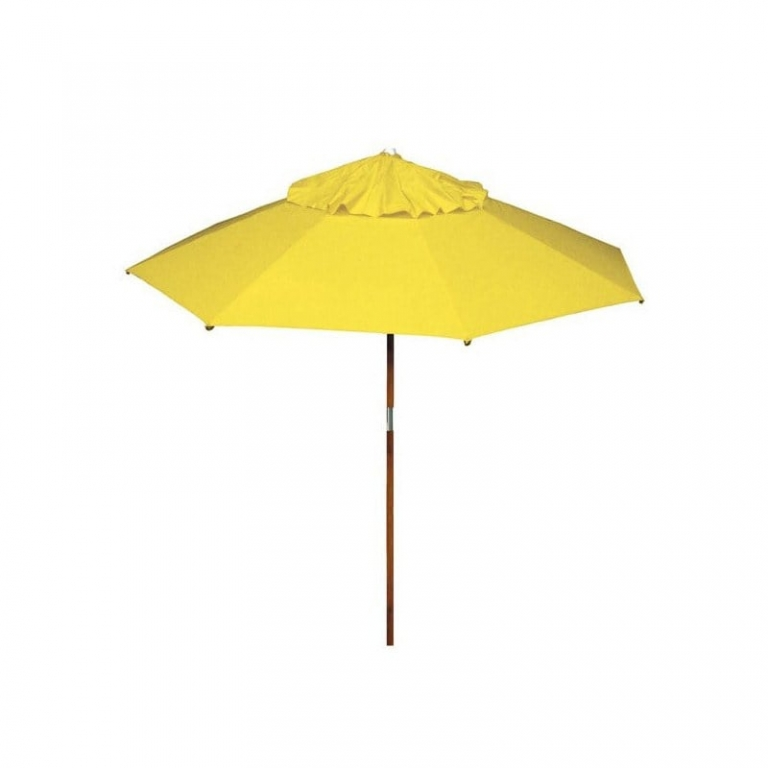 OMB0475-ombrelone-200cm-s-abas-amarelo-A