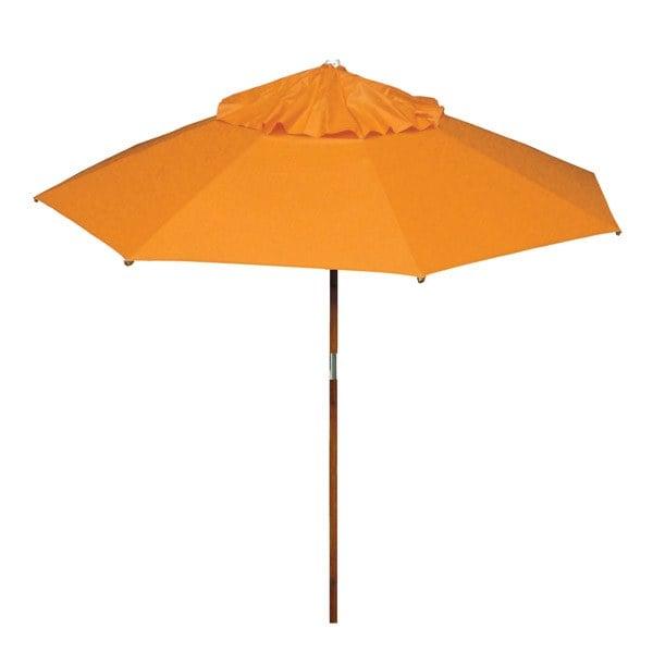 OMB0476-ombrelone-200cm-s-abas-laranja