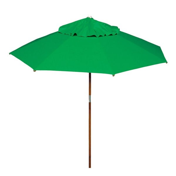 OMB0478-ombrelone-200cm-s-abas-v-bandeira