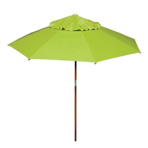 OMB0479-ombrelone-200cm-s-abas-v-primavera