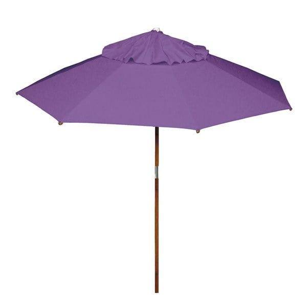 OMB0480-ombrelone-200cm-s-abas-roxo