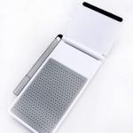 Brinde Porta Celular com PALM