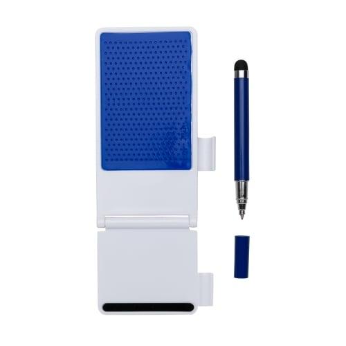 Base-Plastica-para-Celular-com-Caneta-Touch-AZUL-5084d3-1505851487
