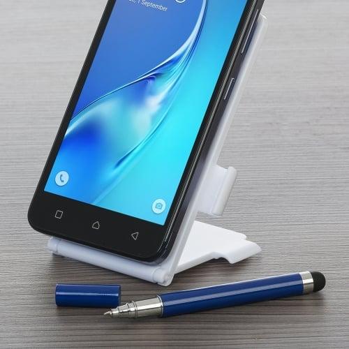 Base-Plastica-para-Celular-com-Caneta-Touch-AZUL-5084d4-1488554346