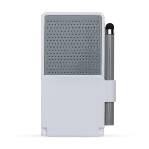 Base-Plastica-para-Celular-com-Caneta-Touch-CINZA-5085-1505851396