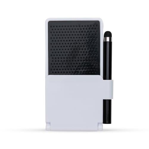Base-Plastica-para-Celular-com-Caneta-Touch-PRETO-5086-1505851398