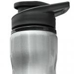 Brinde Squeeze Academy 750 ml