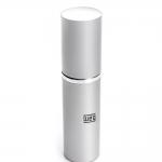 Brinde Porta Perfume 8ml