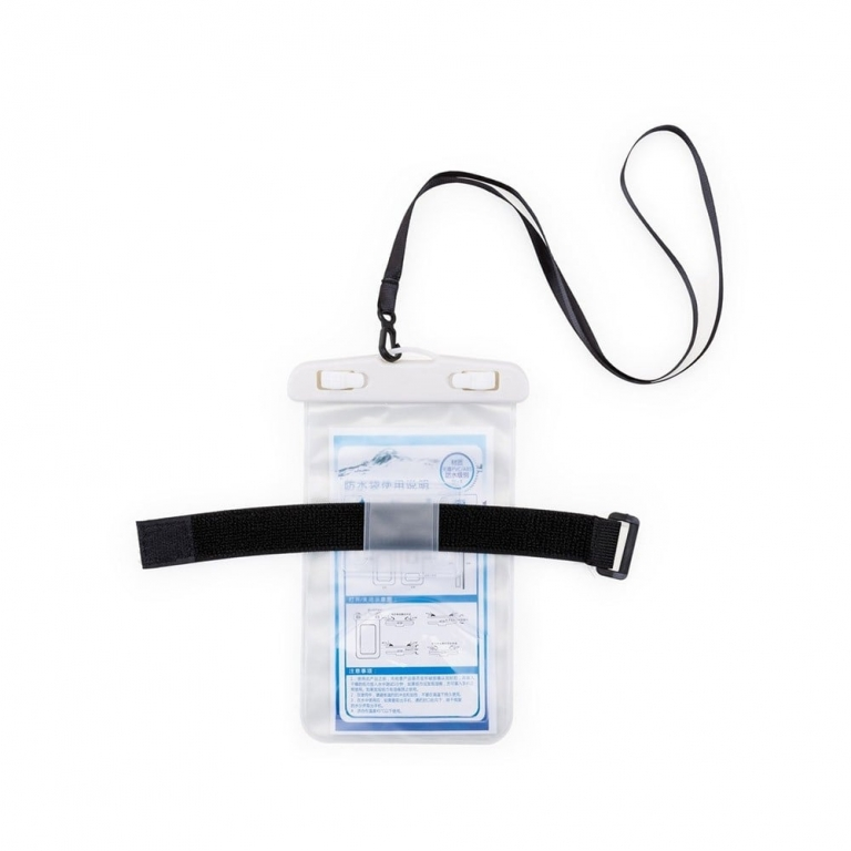 brinde capa prova agua celular-11