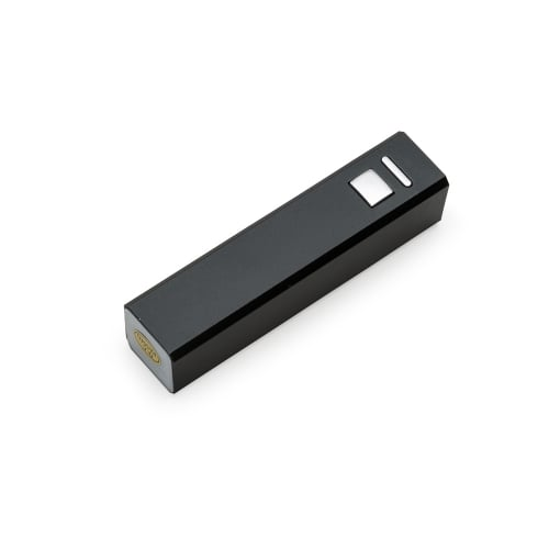 Power-Bank-Metal-4707-1485778596