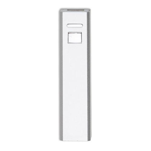 Power-Bank-Metal-4707-1535729599