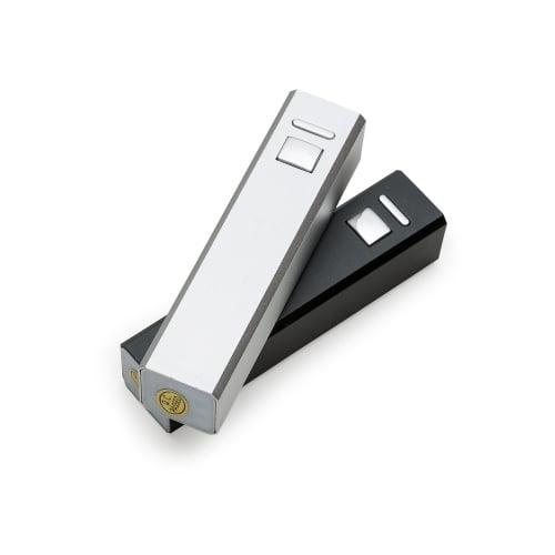 Power-Bank-Metal-4707d1-1485778598