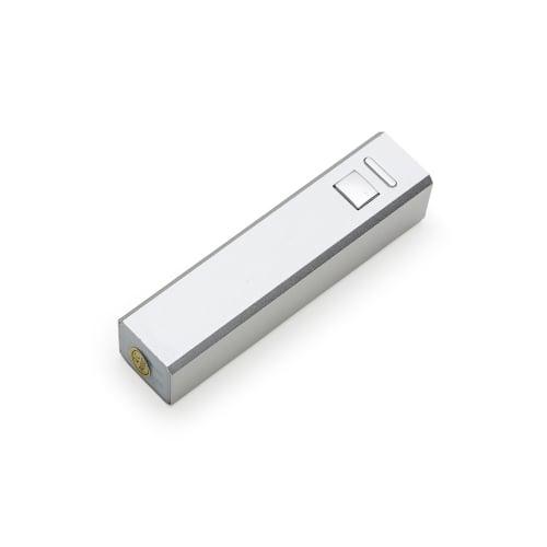 Power-Bank-Metal-PRATA-4709d1-1485778690