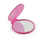 Brinde Espelho de maquiagem