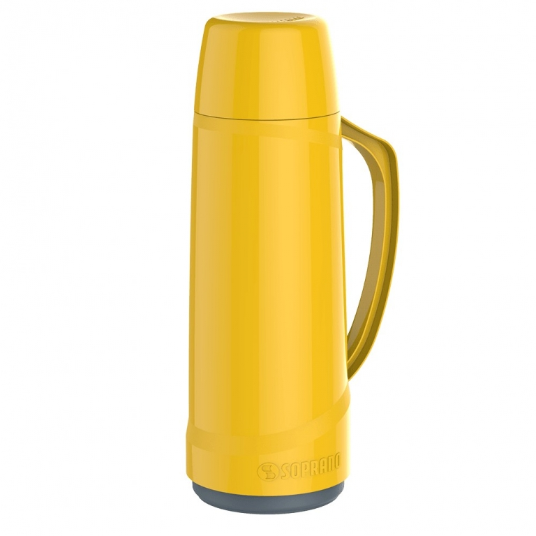 09000.0160.08 – cristal 1l amarelo com tampa