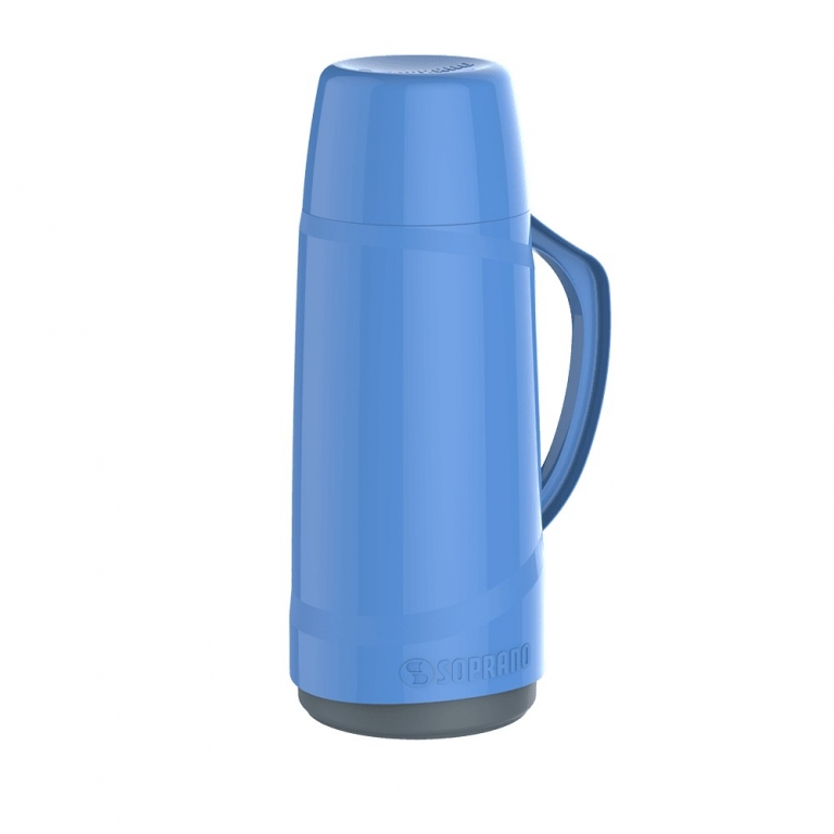 09003.0170.11 – cristal 650ml azul com tampa