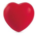 Brinde Anti Stress Coração