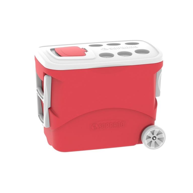 brinde Caixa Termica com Rodinhas e Puxador 50 lts-3