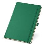 Brinde Caderno Executivo