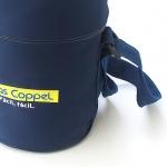 Brinde Bolsa Térmica Cooler