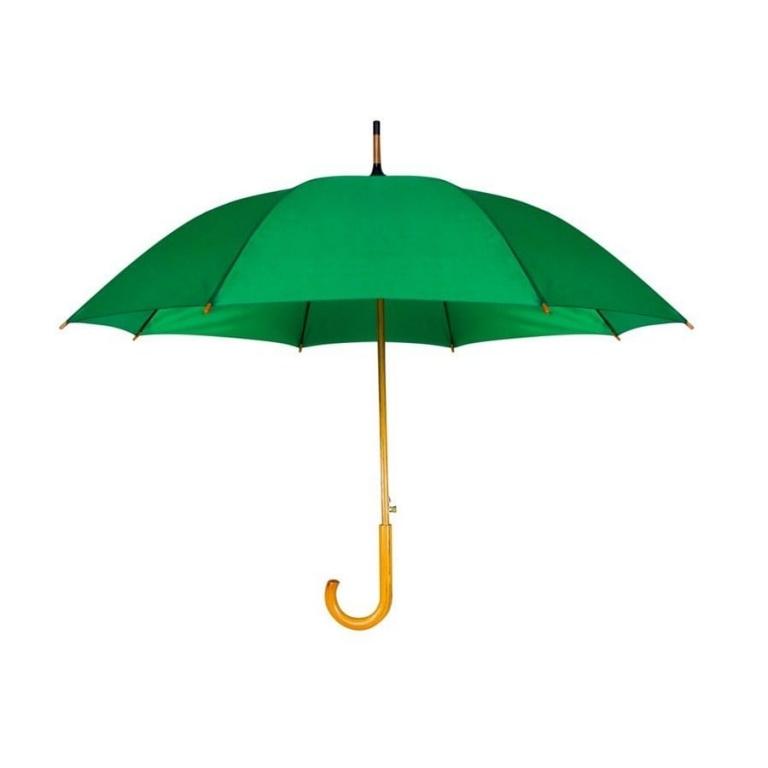 brinde guarda chuva paris-1