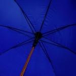 Brinde Guarda-chuva Paris com Abertura Automática 1,2 mt