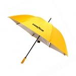 Brinde Guarda-chuva Joinville com Abertura Manual