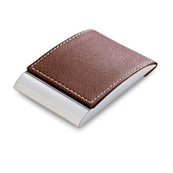 Brinde Porta Cartão Boss