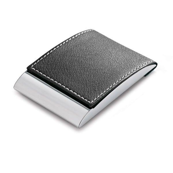 Porta Cartão Boss