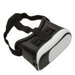 Brinde Óculos Virtual