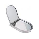 Brinde Espelho Duplo com Aumento