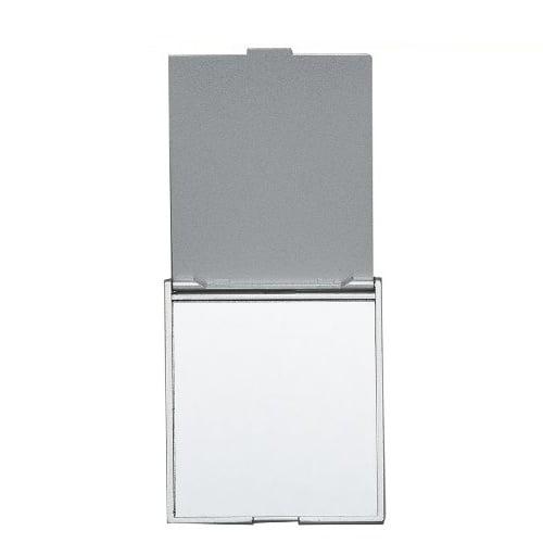 Espelho Madona
