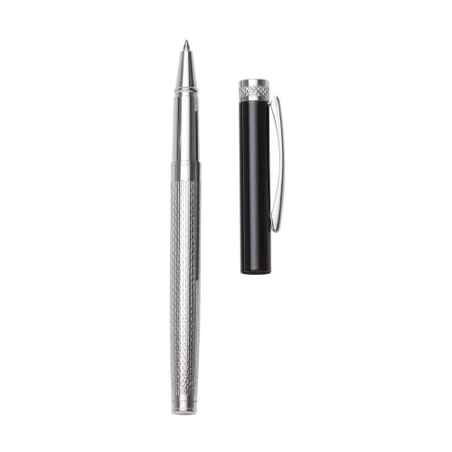 Caneta-Metal-Roller-PRETO-5567d1-1494598761