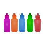 Brinde Squeeze PVC 650ml