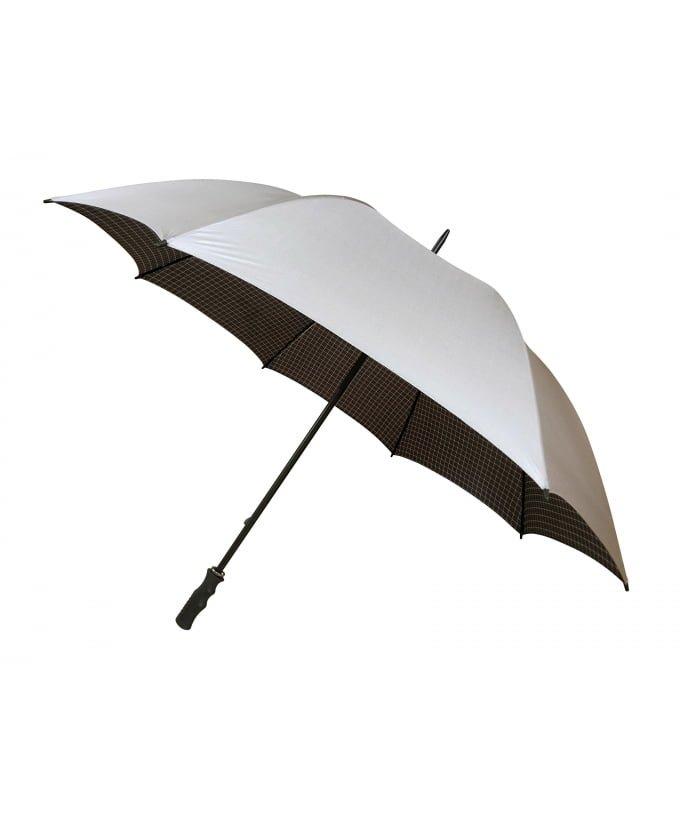 Brinde Guarda-chuva Primavera Especial 1,4 mt