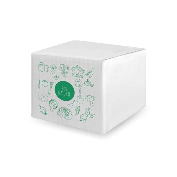 93853_box_logo