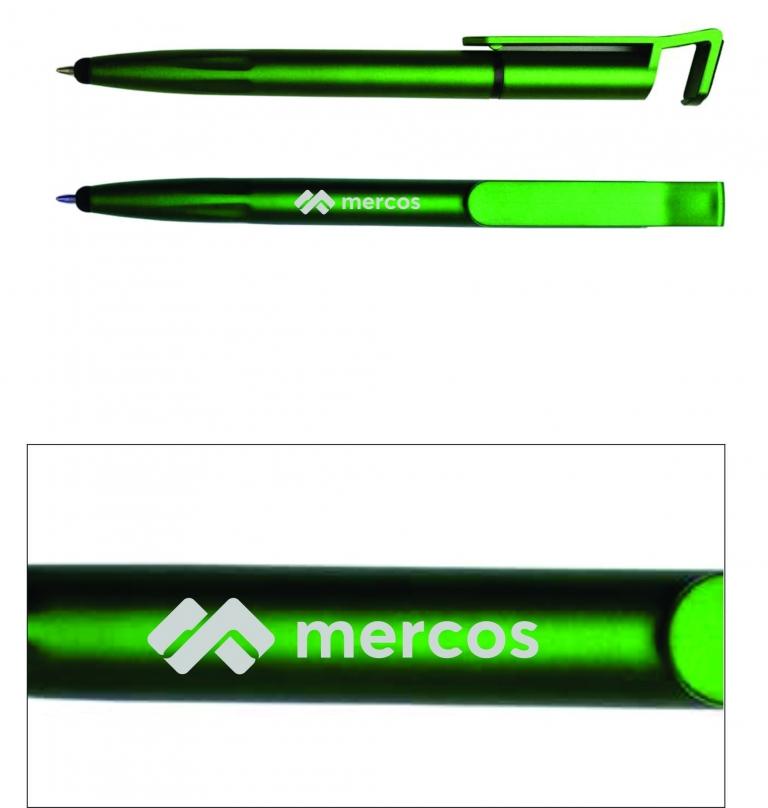 Produtos – MERCOS re5