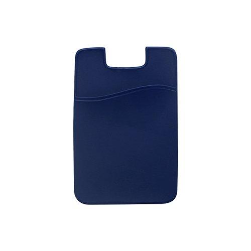 Brinde Porta Cartão para Celular