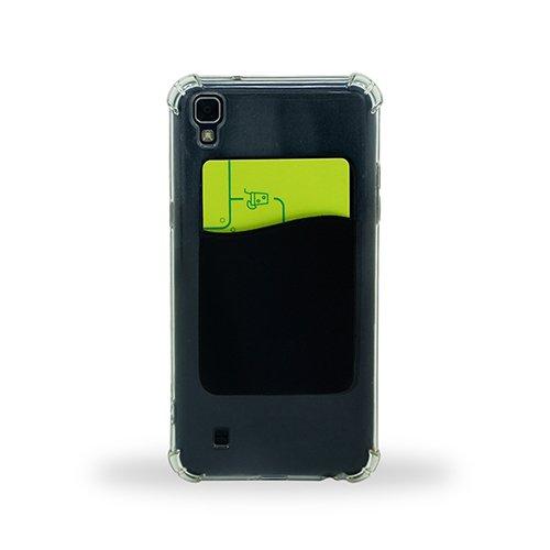 Adesivo-Porta-Cartao-PVC-para-Celular-7799d1-1529603121