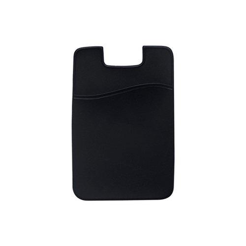 Adesivo-Porta-Cartao-PVC-para-Celular-PRETO-7801-1529603121