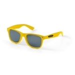 Brinde Óculos de Sol