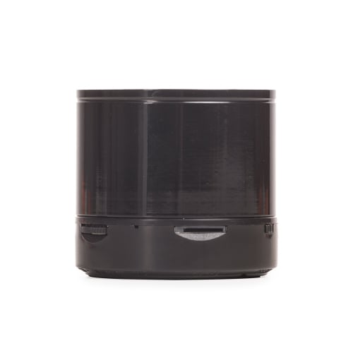 Caixa-de-Som-Multimidia-PRETO-6433-1504183885